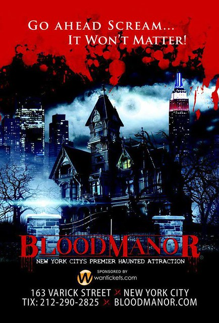 Blood Manor 2017 (4)