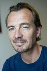 Bjørn Thomassen