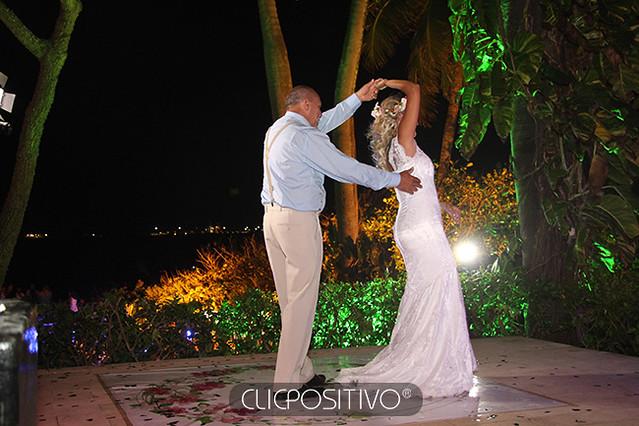 Camilla & Luiz Carlos (288)