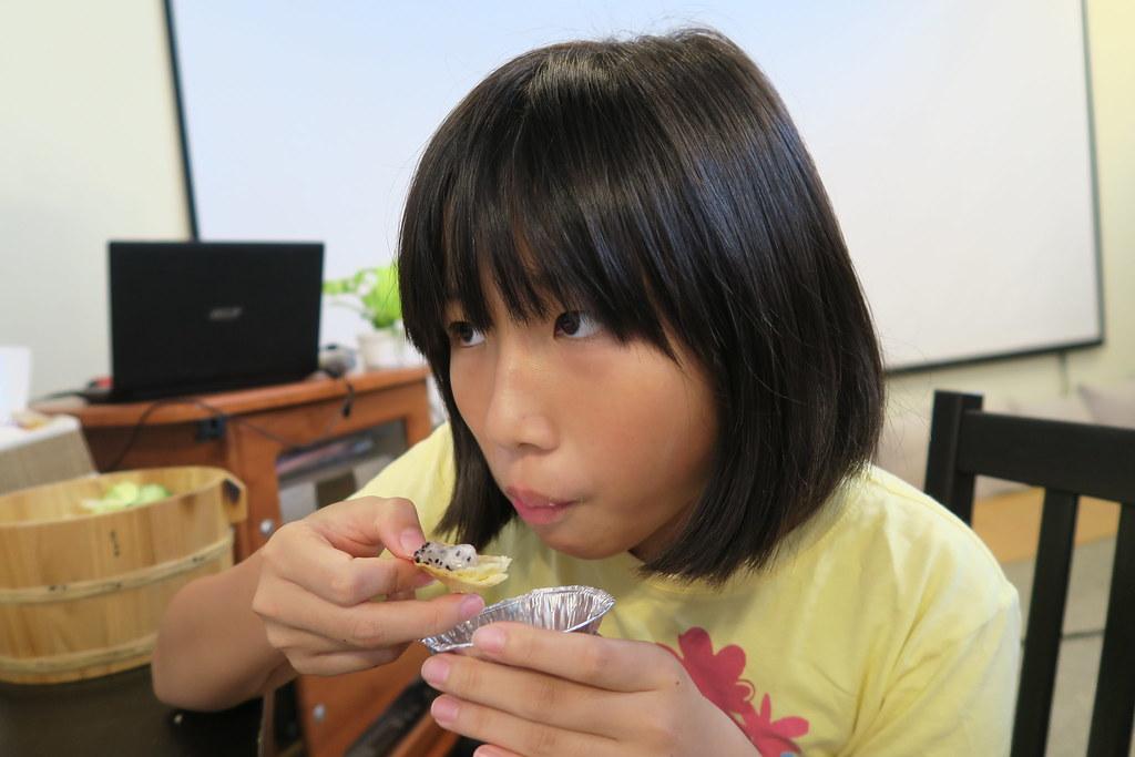 地利小食 (19)