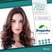 Bruna - Shopping Santo André - Tess Models