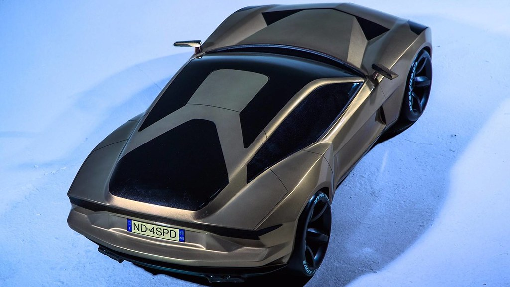lamborghini-shooting-brake-concept4