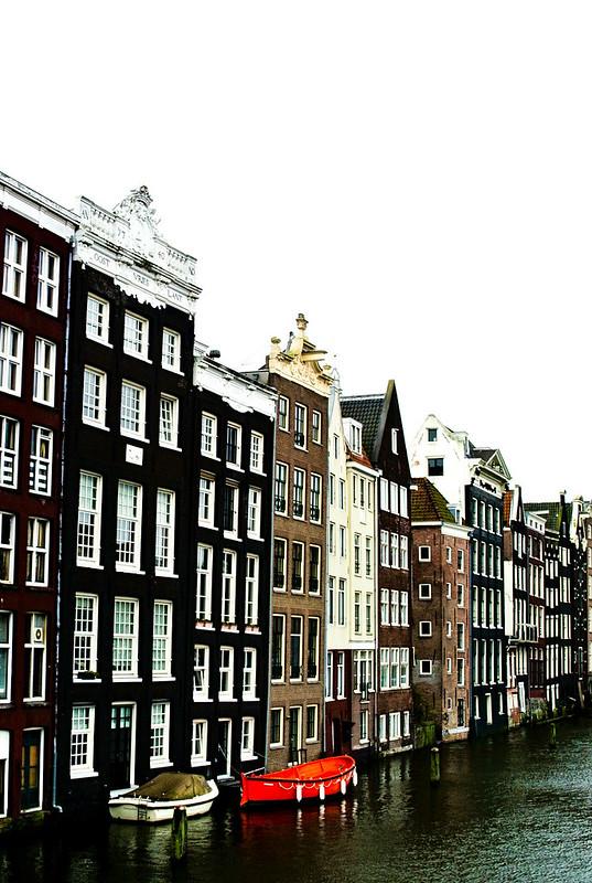Amsterdam_10_2017-72