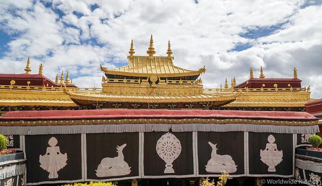 Lhasa-6