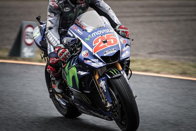 John MotoGP Motegi 2017_087