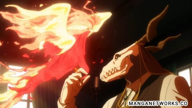 37867252076 83ca350a05 o TOP 10 Bộ Anime mùa thu 2017 gây ấn tượng nhất đối với khán giả quốc tế