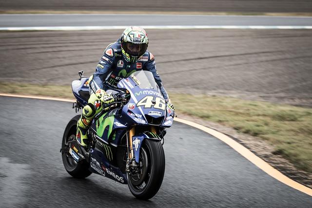 John MotoGP Motegi 2017_094
