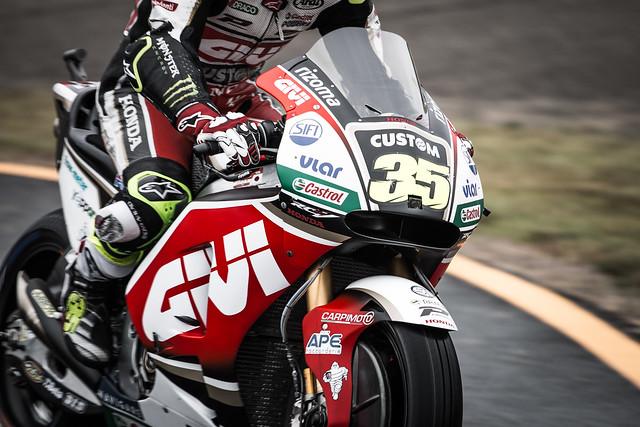 John MotoGP Motegi 2017_083