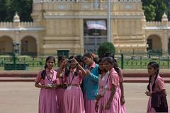 India-Mysore-GK-72001_20150106_GK.jpg