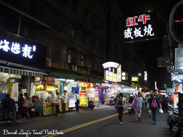 土地公 興南夜市 華新街 zhonghe-earth-god-106 (18)