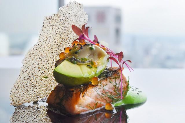 Modern Australian Cuisine 1_preview