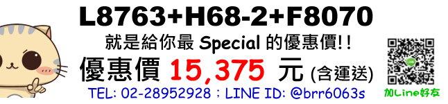 37949461252_3c0a641f41_o.jpg