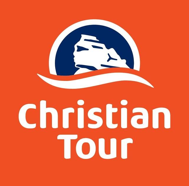 Christian Tour'un Macaristanlı acente satış temsilcileri Alanya'yı ziyaret etti- ALTAV-3