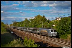 SNCF 522228, Goussainville 27-04-2017