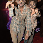Fred and Jason Halloweenie 12 153
