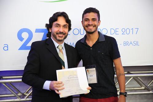 ultimodia_congresso (23)