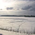 2010-02-15_14-46-29 - Winterlandschaft