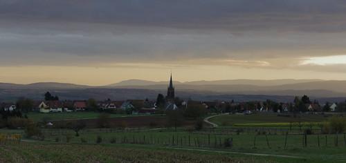 2017-10-30-16-45-38_Le pays de Hanau.jpg