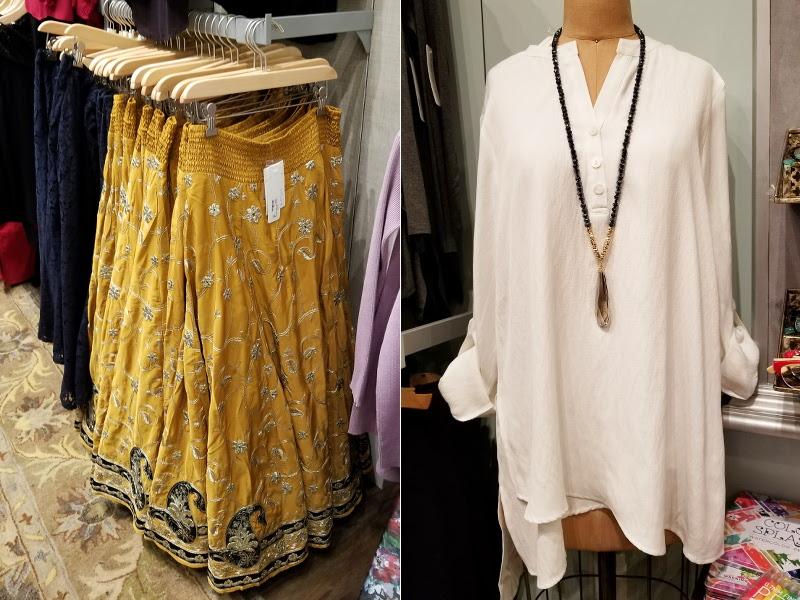 skirt-white-tunic-8