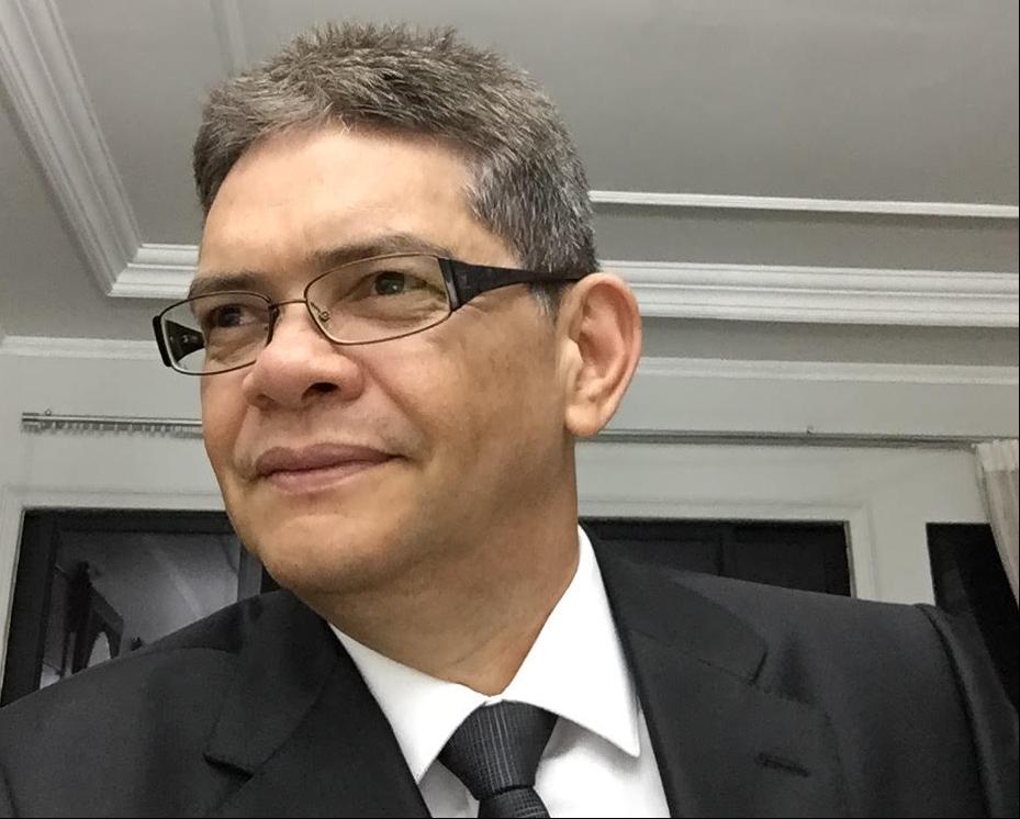 Academia Paraense de Letras elege o primeiro imortal nascido em Monte Alegre