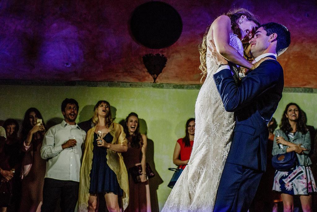 portugal_wedding_photographer_SP046
