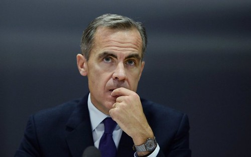 mark-carney-bank-of-england