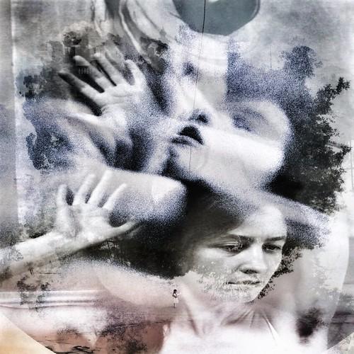 Frammenti di un discorso amoroso 20 - A Lover's Discourse: Fragments 20