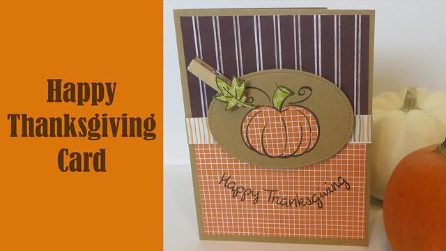 thanksgivingcardthumb