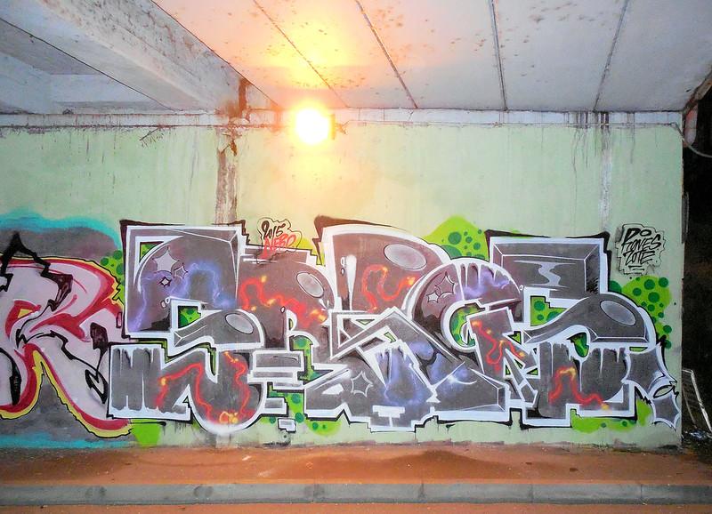 srrgs2