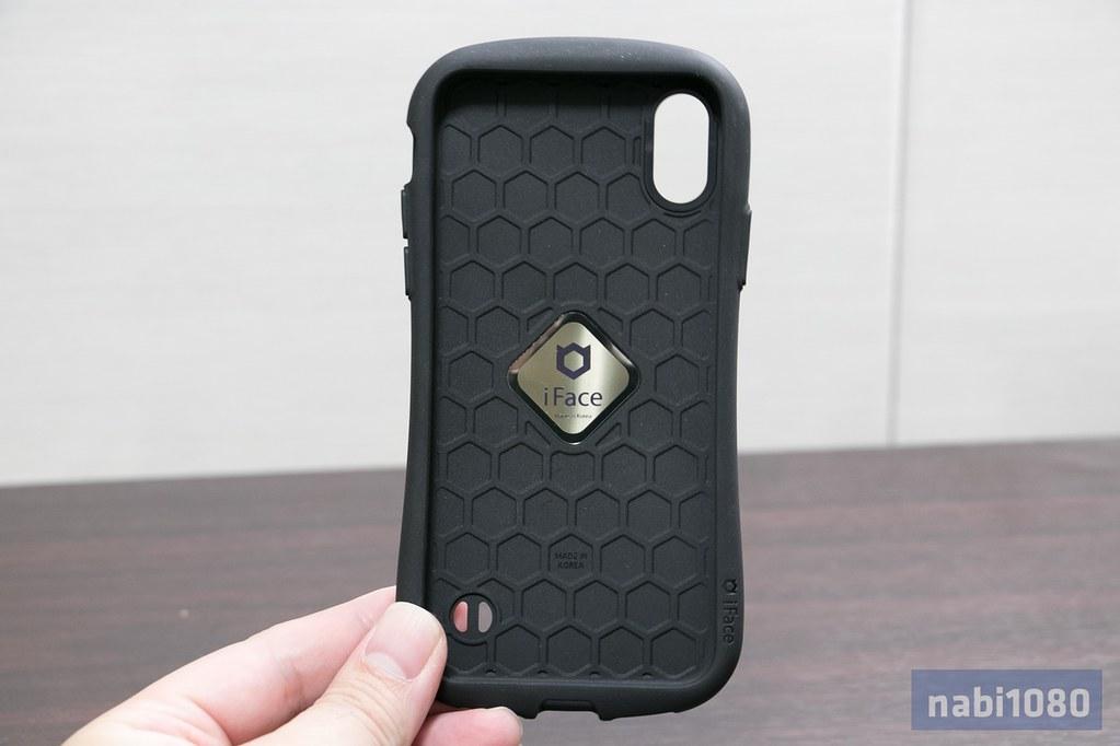 iFace iPhone X06