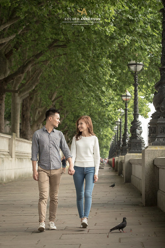 Surene and Jason in London?__SQUARESPACE_CACHEVERSION=1506525111914