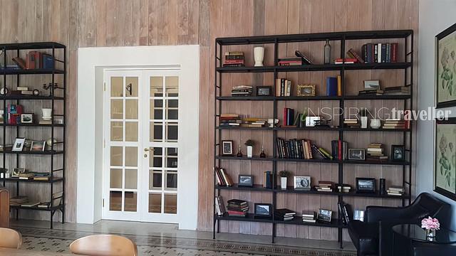 bisnis-room-menumbing-hotel