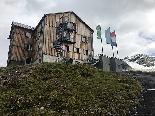 Vorarlberg, Austria 2017 61