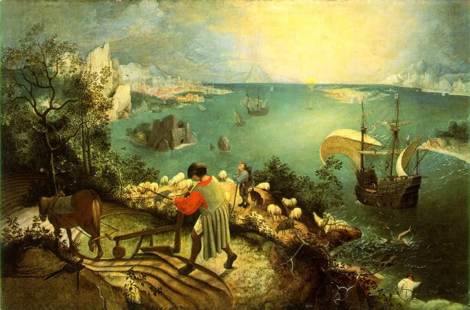 More3_Brueghel.jpg-original