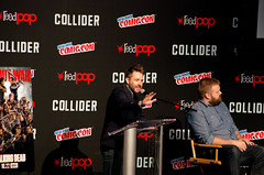 the walking dead nycc 2017-66