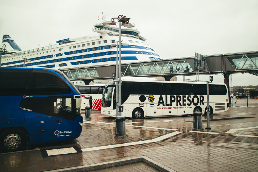 kuljetus-mall-of-scandinavia-2