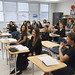 <p>Miami Beach High School dual enrollment classes and City of Miami Beach internships</p>