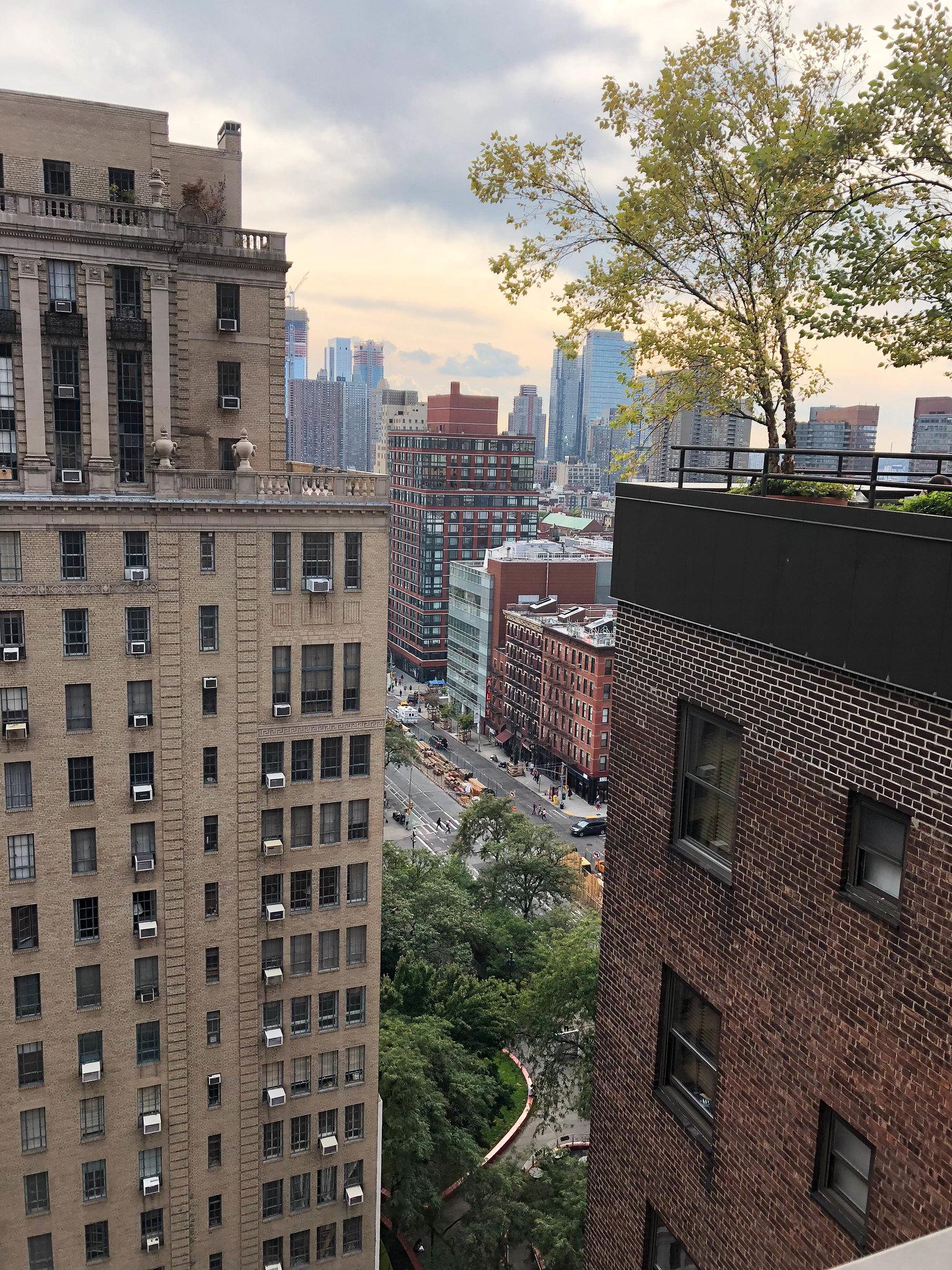 NEWYORK-8032