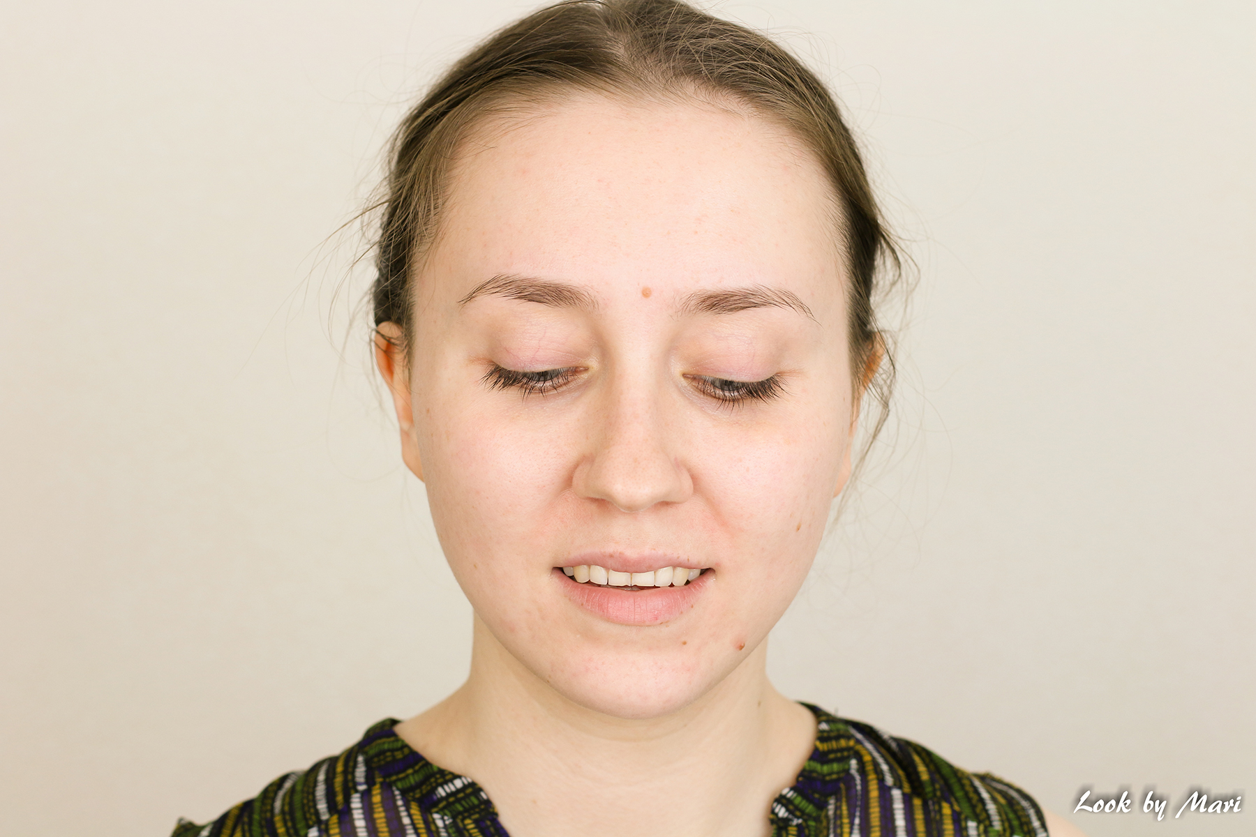 2 meikkipohja tutoriaali vinkit tips parhaat tuotteet kokemuksia blogi