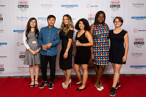 OSHOF Dinner 2017 Step and Repeat JPEG (36 of 59)