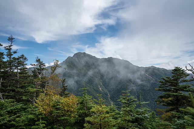 20170924-塩見岳_0145.jpg