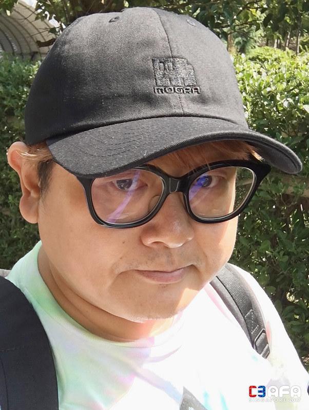 AFASG17_Director_Mizushima_Seiji