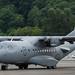 USAF CN-235 96-6042