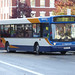 Stagecoach on Teesside 22064 (NK54 BFL)