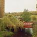 HDR Hebden Bridge 5