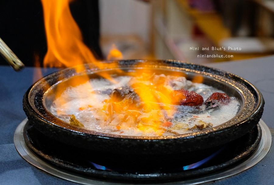 台中小火鍋阿里郎燒酒雞07