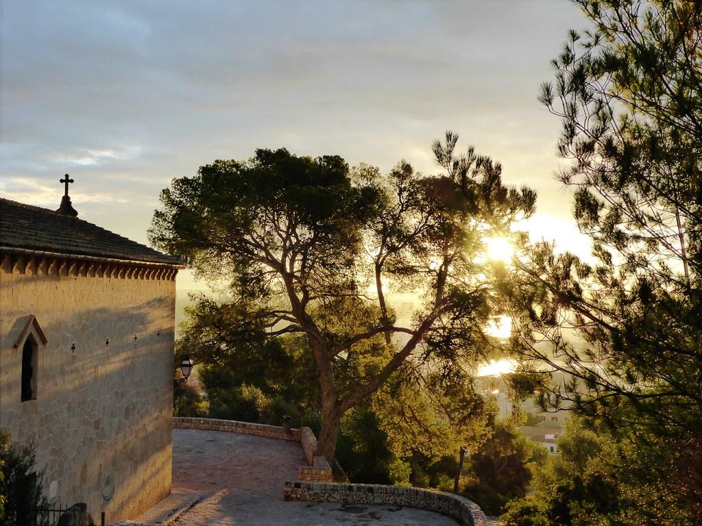 Grupotel Valparaiso Palace Hotel Palma De Mallorca