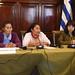 Defensoras del medio ambiente en América Latina