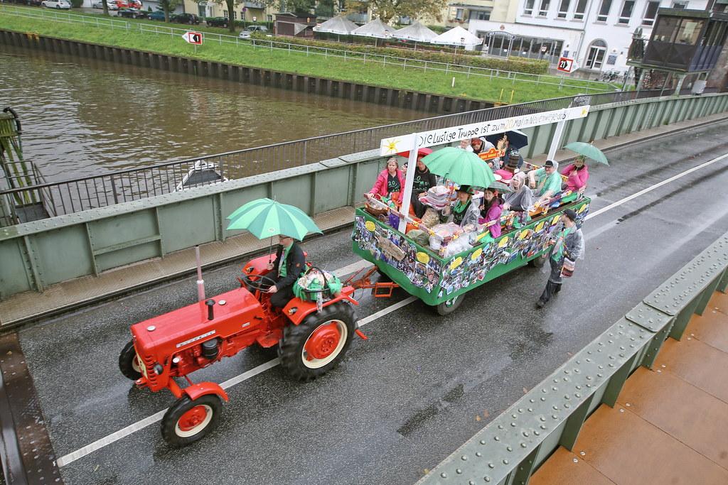 umzug kramermarkt oldenburg
