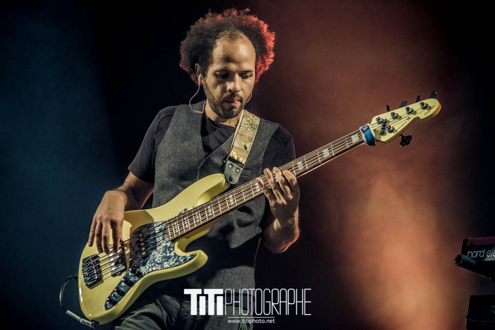 HK-Grenoble-2017-Sylvain SABARD